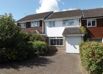 Thumbnail 3 bed terraced house for sale in The Slayde, Yarm, Durham