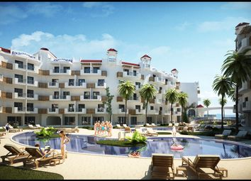 Thumbnail Apartment for sale in Tiba View Resort, Tiba View Resort, Egypt