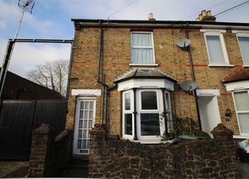 Thumbnail Flat to rent in Eastbrook Road, Waltham Abbey, Essex