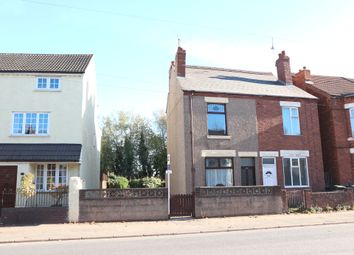 Thumbnail 2 bed terraced house for sale in 288 Bedworth Road, Longford, Coventry