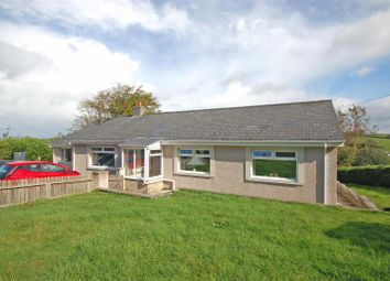 Thumbnail 3 bed farm for sale in New Cross, Aberystwyth