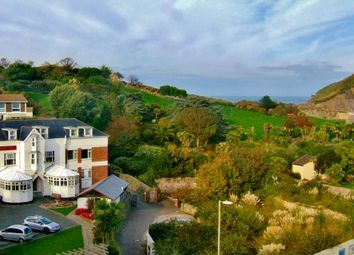 Thumbnail 1 bedroom flat for sale in Wilder Road, Ilfracombe