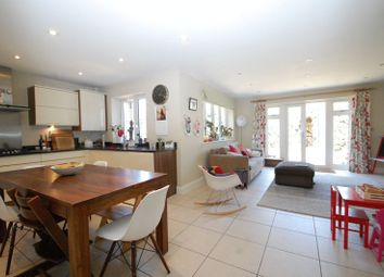 Thumbnail 4 bed semi-detached house for sale in Piggott Place, Sheet, Petersfield