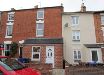 Thumbnail 3 bed town house to rent in Centre Street, Banbury, Oxon