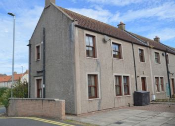 Thumbnail 3 bed terraced house for sale in Chapel Street, Berwick-Upon-Tweed