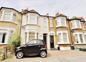 Thumbnail 2 bed terraced house to rent in Prospect Road, Woodford Green
