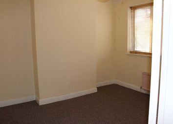 Thumbnail Room to rent in Windsor Drive, Chelsfield, Orpington