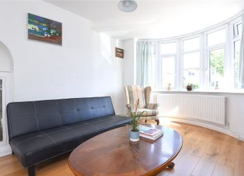 Thumbnail 4 bed detached house to rent in Lyndworth Close, Headington