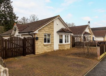 Thumbnail 3 bed bungalow for sale in Morton Park Drive, Darvel