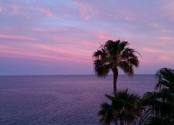 Thumbnail 3 bed apartment for sale in Costa Del Silencio, Balcon Del Mar, Spain
