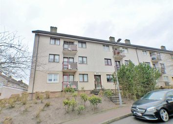 Thumbnail 2 bed flat for sale in Dunglass Square, East Mains, East Kilbride