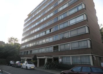 Thumbnail 2 bed flat to rent in Cotman Close, Putney, London