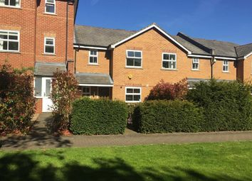 Thumbnail 3 bed property for sale in Massingberd Way, London