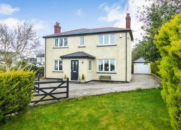 Thumbnail 4 bed detached house for sale in Broadhurst, Bayfield, Chepstow