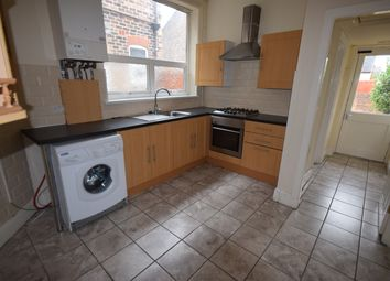 Thumbnail 1 bed flat to rent in Alexandra Road, May Bank, Newcastle-Under-Lyme