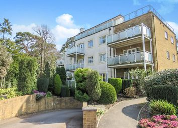 Thumbnail 2 bed flat for sale in Sandrock Road, Tunbridge Wells