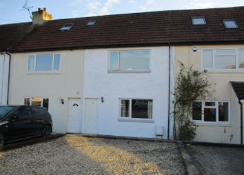 Thumbnail 2 bed property for sale in Oxenhill Road, Kemsing, Sevenoaks