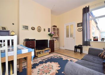 Thumbnail 3 bed cottage for sale in Robert Street, Millfield, Sunderland