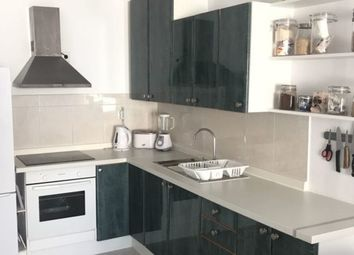 Thumbnail 1 bed apartment for sale in Central Corralejo, Fuerteventura, Canary Islands, Spain