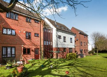 Thumbnail  Studio for sale in The Chase, Great Baddow, Chelmsford