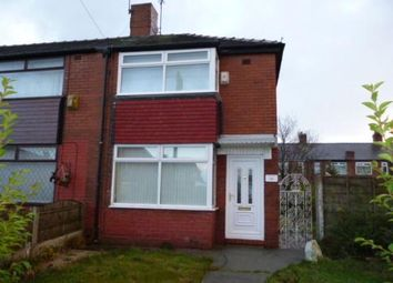 Thumbnail 2 bed end terrace house to rent in Mount Pleasant Road, Denton