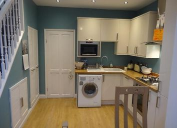 Thumbnail 2 bedroom property to rent in Stothard Road, Crookes, Sheffield