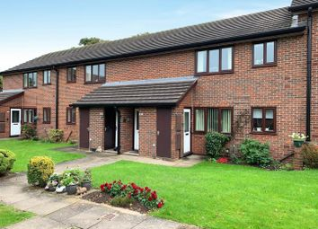 Thumbnail 2 bed flat for sale in Winchester Court, Wildwood