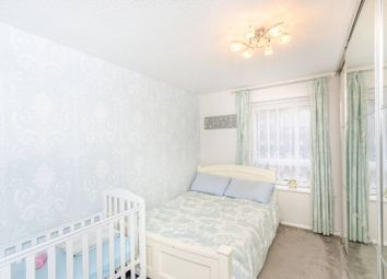 Thumbnail 1 bed property to rent in Cedar Gardens, Sutton