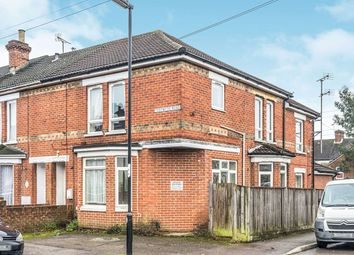 Thumbnail 2 bedroom flat to rent in Testwood Road, Southampton