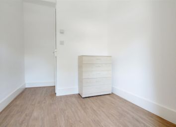 Thumbnail Property to rent in Neasden Lane, London