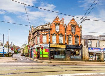 Thumbnail Studio to rent in Holme Lane, Sheffield