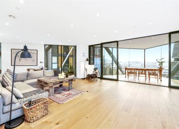 Thumbnail 2 bed flat for sale in Neo Bankside, 70 Holland Street, London