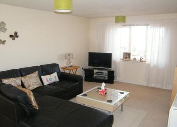 Thumbnail 2 bed flat to rent in Rixtonleys Drive, Irlam, Manchester