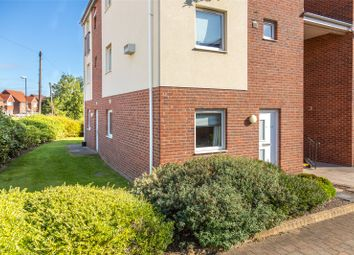 Thumbnail Parking/garage for sale in Clog Mill Gardens, Selby, North Yorkshire