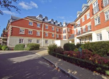 Thumbnail 3 bed flat to rent in Eastcote Road, Pinner, Middlesex