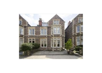 Thumbnail 7 bedroom semi-detached house for sale in Mortimer Road, Clifton, Bristol, .