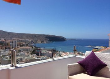 Thumbnail 4 bed apartment for sale in Los Cristianos, Colina I, Spain