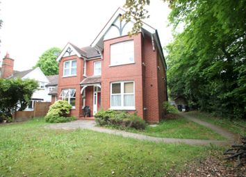 Thumbnail 1 bed flat to rent in The Grove, London Road, East Grinstead