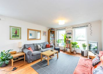 Thumbnail 2 bed flat for sale in Edith Terrace, Chelsea, London