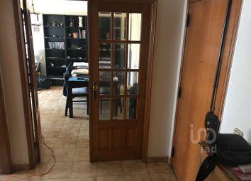 Thumbnail 1 bed apartment for sale in Costa Da Caparica, Costa Da Caparica, Almada