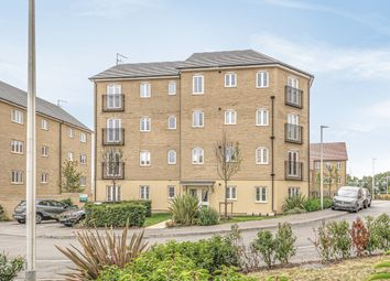Thumbnail 2 bed triplex for sale in Allerton Grove, Chigwell