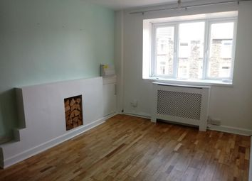 Thumbnail 3 bed property to rent in Llantwit Road, Neath