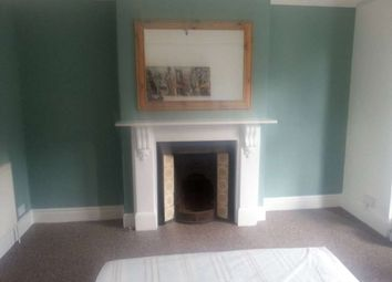 Thumbnail Room to rent in Culver Road, Earley, Reading