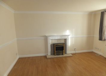 Thumbnail 2 bed maisonette to rent in Paget Mews, Sutton Coldfield