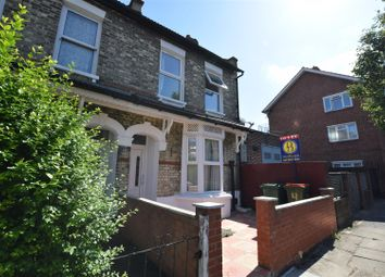6 bed end terrace house for sale in Eric Close, London E7