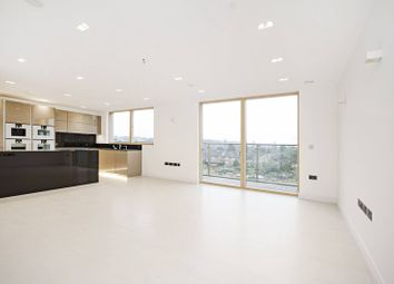 Thumbnail 3 bed flat for sale in East Finchley, East Finchley