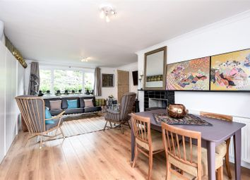 Thumbnail 4 bed property for sale in Wontford Road, Purley