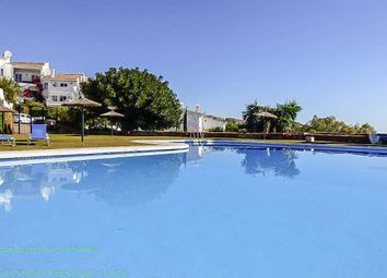 Thumbnail 2 bed apartment for sale in Altos De Los Monteros, Malaga, Spain