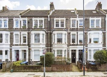 3 bed flat for sale in Harvist Road, Queen's Park NW6