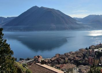 Thumbnail Villa for sale in Argegno, 22010, Italy